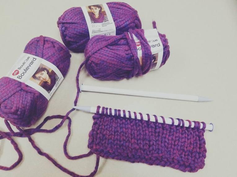 knittting works 2